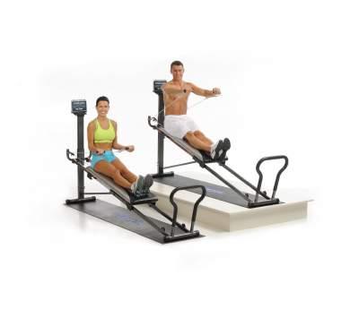 Total Gym 1800