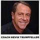 Kevin Trumpfeller (Coach Kevin)